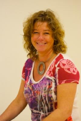 Tanja Steinmeijer-web